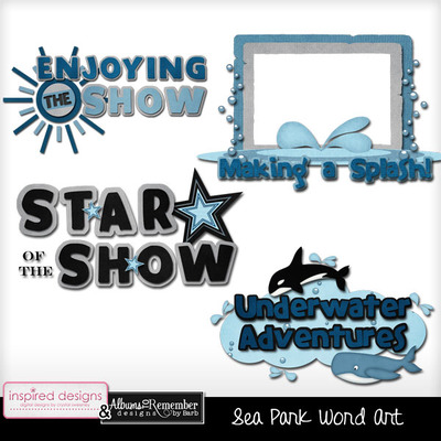 Wordart_seapark_preview