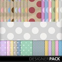 Dotspaperpack_preview1_small
