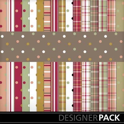 Morninginmadridpaperpack_preview1