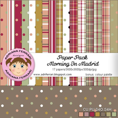 Morninginmadridpaperpack_preview2