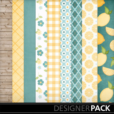 Fresh_squeezed_backgrounds