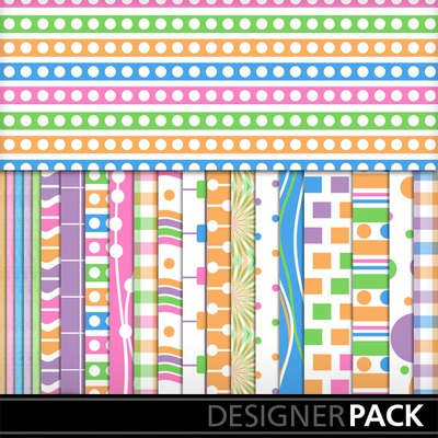 Easterdaypaperpack_preview1