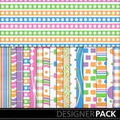 Easterdaypaperpack_preview1_medium