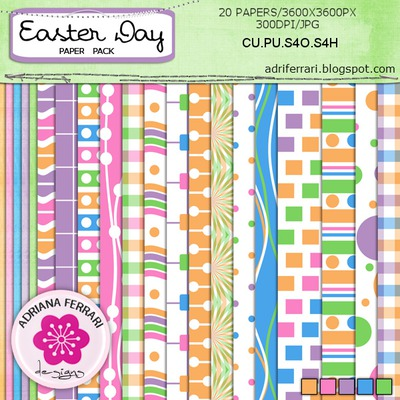Easterdaypaperpack_preview2