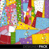 Givecolortolife1paperpack_preview1_medium
