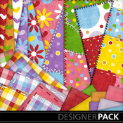 Givecolortolife2paperpack_preview1_medium
