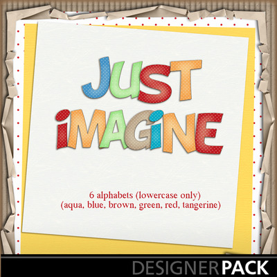 Imagination_station_monograms_preview
