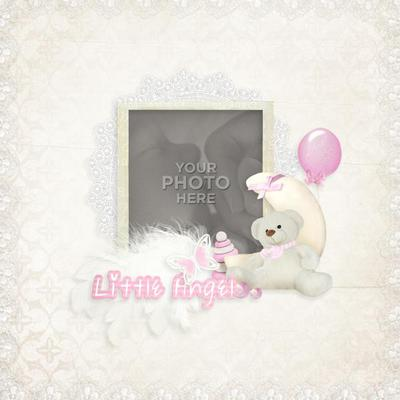 My_baby_girl_template-001
