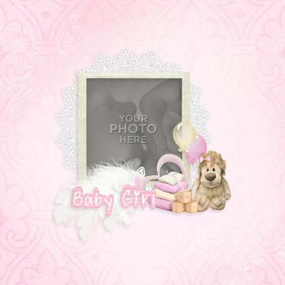 My_baby_girl_template-003
