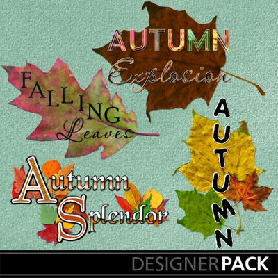 Autumn_word_art_-_01