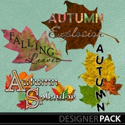 Autumn_word_art_-_01_medium