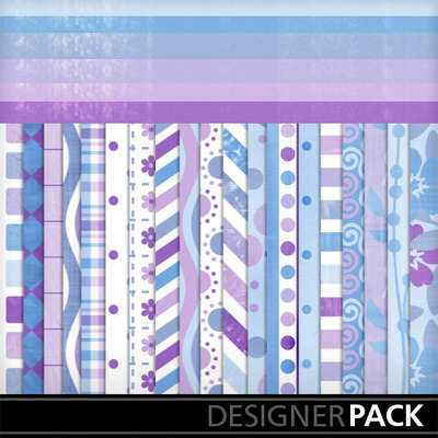 Relaxation_paper_pack
