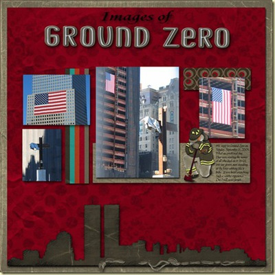 Micheleground-zero-091105_thumb_1_