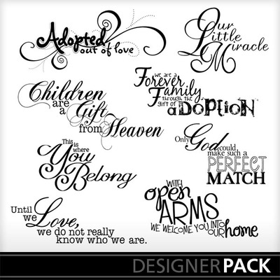 word art design