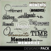 Our_moments_word_art_medium