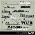 Our_moments_word_art_small