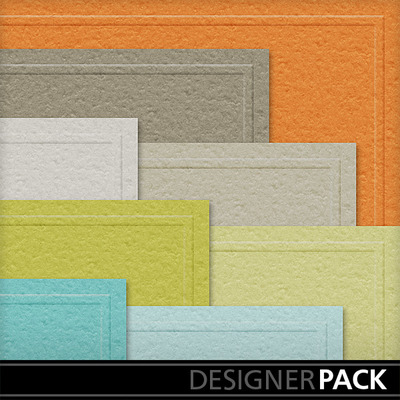Scrap_it_embossed_papers_2