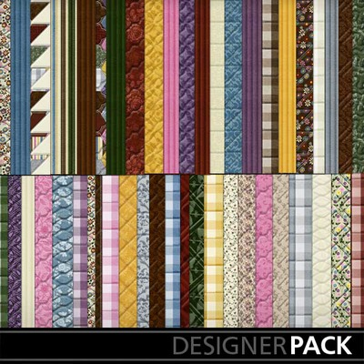 Kindred_spiritz_quilted_papers