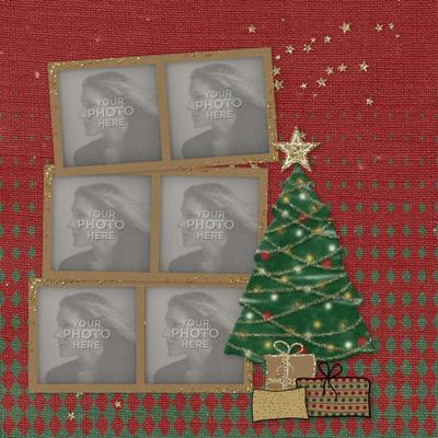 Christmas_traditions_template-002