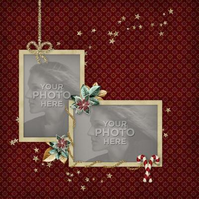 Christmas_traditions_template-003