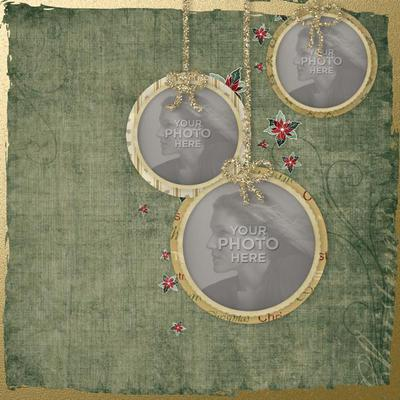 Christmas_traditions_template-004