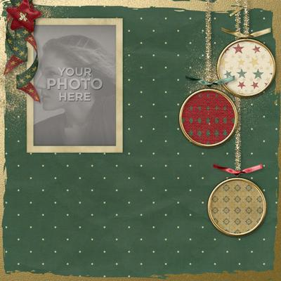Christmas_traditions_template-005