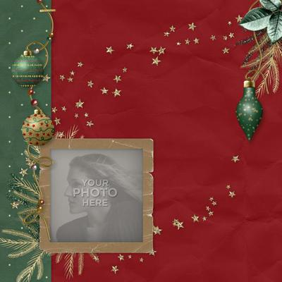 Christmas_traditions_template-006