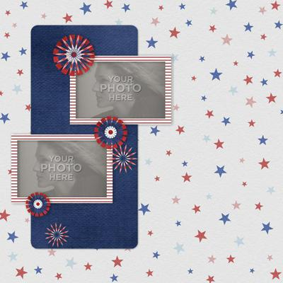 Red_white_and_blue_template-001