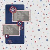 Red_white_and_blue_template-001_medium