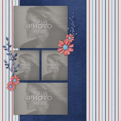Red_white_and_blue_template-003