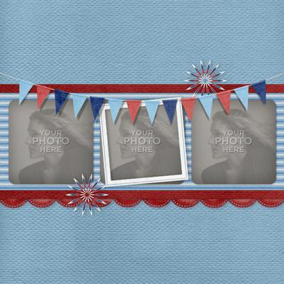 Red_white_and_blue_template-004