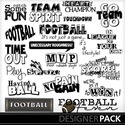 Football_fun_word_art_small