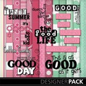 Cotton_candy_page_kit_small
