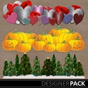 Holiday_cluster_overlays_-_01_small