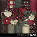 Bloominghearts_kit_small