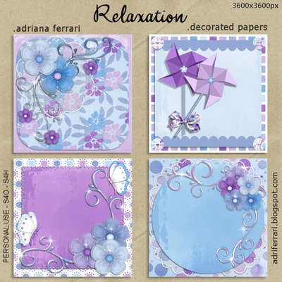 Relaxationdecoratedpages_preview2