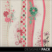 Pretty_in_pink_borders_1_medium