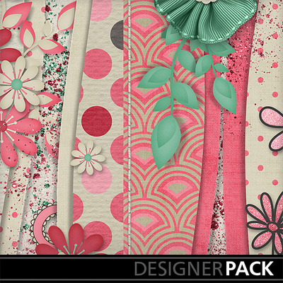 Pretty_in_pink_borders_2