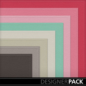 Pretty_in_pink_embossed_papers_1_medium