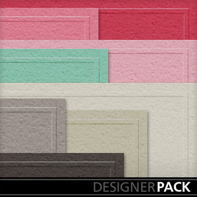 Pretty_in_pink_embossed_papers_2