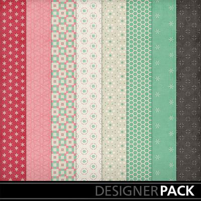 Pretty_in_pink_pattern_papers_1