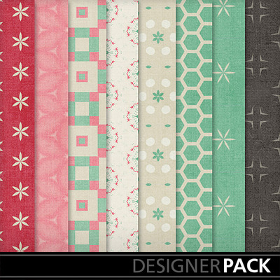 Pretty_in_pink_pattern_papers_2