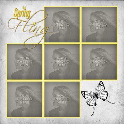 Butterfly_spring_template-001