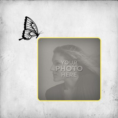 Butterfly_spring_template-002
