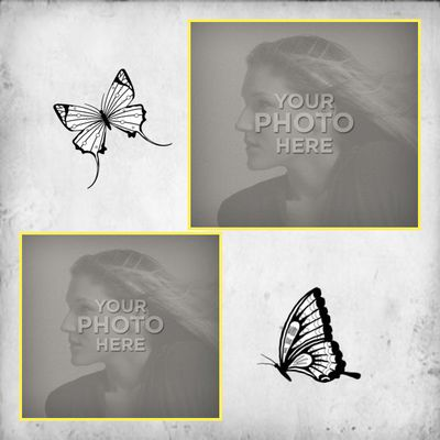 Butterfly_spring_template-004