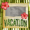 Totally_tropical_template-004_small