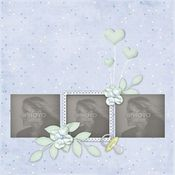 Sweet_baby_boy_template-001_medium