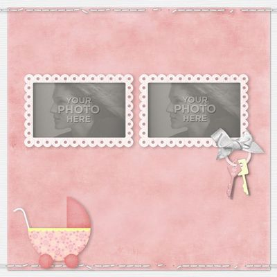 Sweet_baby_girl_template-002