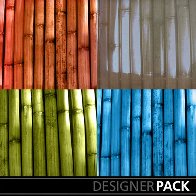 Bamboo_papers_preview