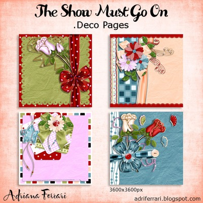 Theshowmustgoondecoratedpages_preview2